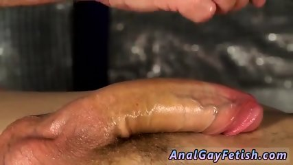 Gay boy bondage If you thought man meat edging was simple, you haven t seen what sadistic