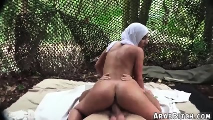 Arab small dick suck Home Away From Home Away From Home
