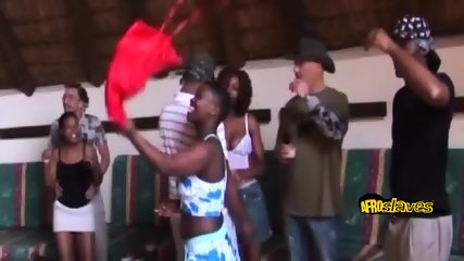 Cheap african whores are good to fuck roughly every day