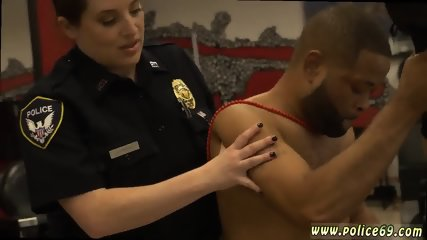 Milf young skinny and up the ass first time Robbery Suspect Apprehended