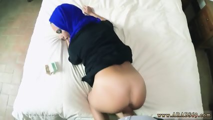 Fucked in porn store and amateur milf first time cheating Anything to Help The Poor