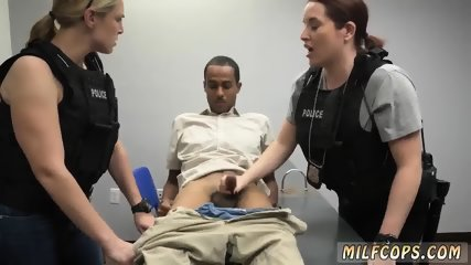 Dripping wet milf pussy and fuck Prostitution Sting takes weirdo off the streets