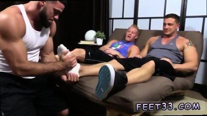 Gay sex juicy stories Ricky Hypnotized To Worship Johnny & Joey