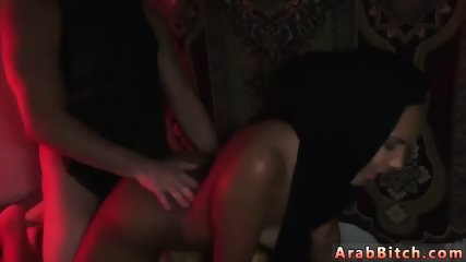 Arab hospital and blond fuck for money outside Afgan whorehouses exist!