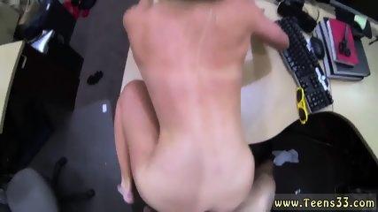 Промт порно