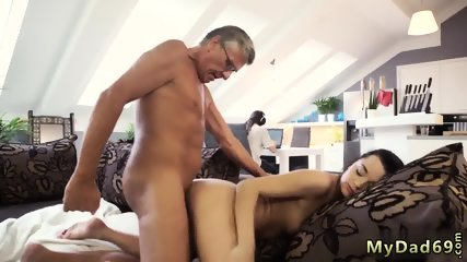 playfellow s brother gets crony s sister fun and fucks first time What would you