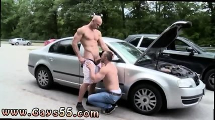 Old man gay sex with young boy and kiss Check That Ass Out!