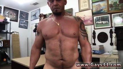 Mature gay porn actors
