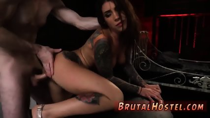 Fingering blonde rough and pussy bondage orgasm xxx Excited youthfull tourists Felicity