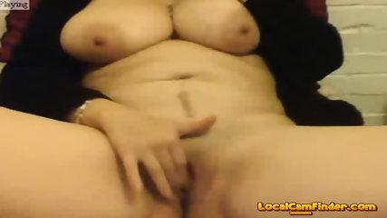 Mexican Milf 2
