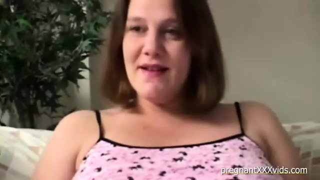 boobs-pussy-fucking-hard-core-pregnant-bitch-shaking