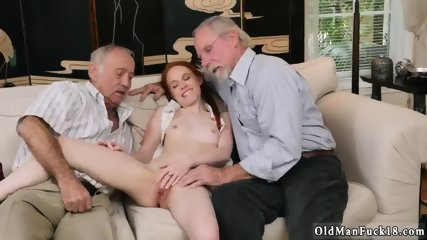 Old woman anal hd and couple fuck young Online Hook-up