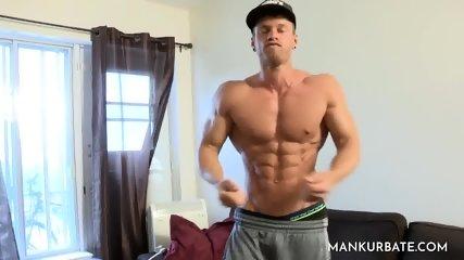 und-sexy-bodybuilding-porno-video