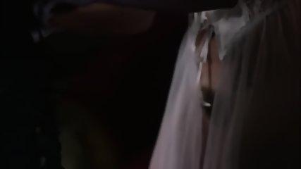 [BareMaidens] Raven And Sasha Hart Surprise Lesson - scene 5