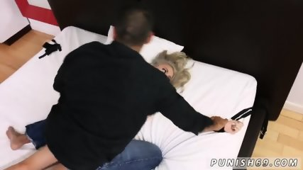 Screaming orgasm bondage and self xxx Decide Your Own Fate