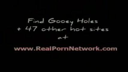 Awesome Gooey Holes! - scene 7
