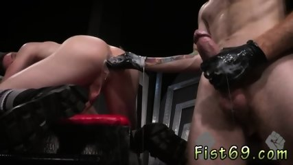 Porn play free nipple