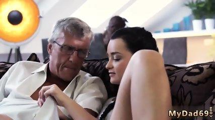 old man porn woman daddy cream gay porn