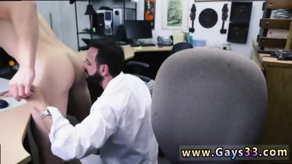 Straight guy wanting to taste cum but nervous gay Fuck Me In the Ass F