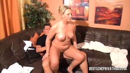 Milf Doctor Blows Patient s Dick