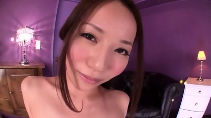 Ruri Saijo SOE633 01