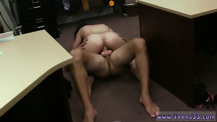 Sneaky handjob cute blonde cumshot first time Fucking a Cuban damsel for her TV