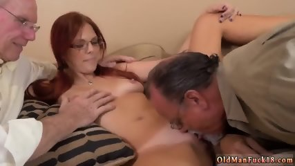 Redhead pussy cream Frannkie And The Gang Take a Trip Down Under