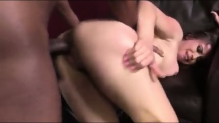 BEST BBC COCK COMPILATION ONLINE PART 2