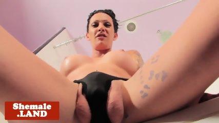 Creampie Teen Porn Tube