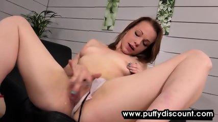 Discount porn videos at puffydiscount.com 195