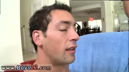 Cute Black Naked Gay Twinks And Guy Moaning While Masturbating Big Dick Gay Sex