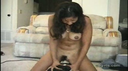 Sybian May - scene 4