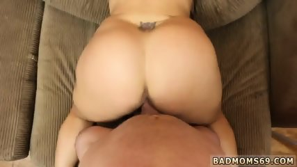 Milf play solo hd xxx Share With Your Mommy