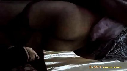 MALLU BIG BOOBS MULTIPLE ORGASM DONT MISS IT