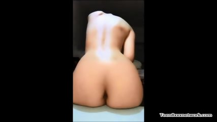 Chinese cam girl 萱宝宝 Xuan hot sexy show part6
