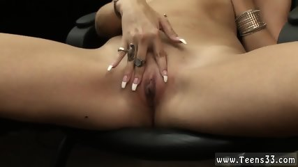Triple dick in pussy first time There is a heaven!