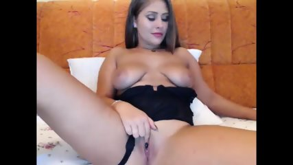 Sexy Teen Cutie Girlfriend Moaning No 1 High Def