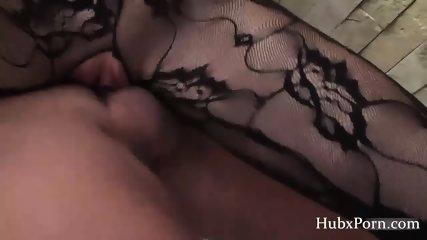 Hot coquettish milf Sofia Horny
