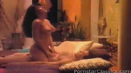 Sensual Sex - scene 9