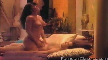 Sensual Sex - scene 10