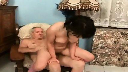 Latex sex filme