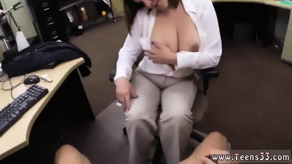 New sensations hardcore Foxy Business Lady Gets Fucked!