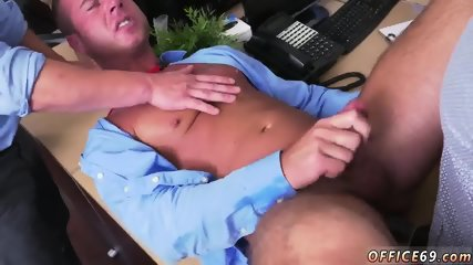 Masturbating boys group gay Earn That Bonus