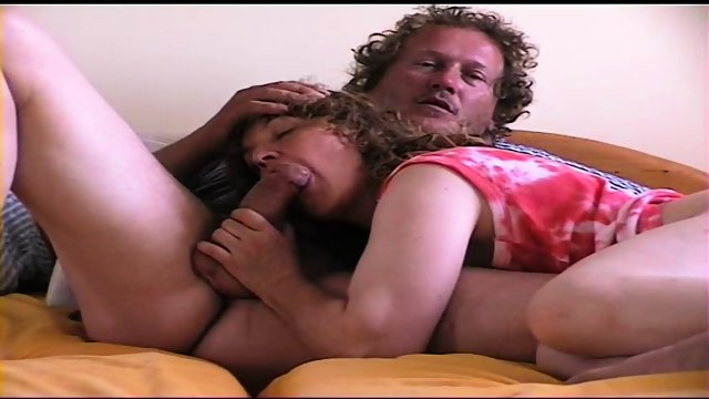 Fat Cock Sucking