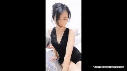 Chinese 菲菲 hot sexy girl part9