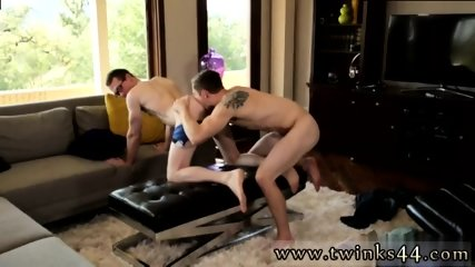 Cute ethnic gay twink and of british twinks penis Emergency Serviced