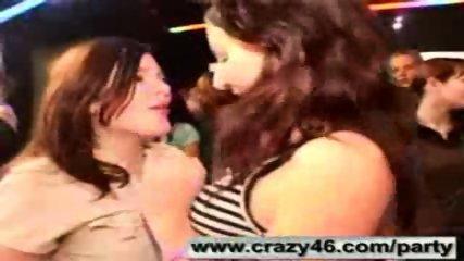 Wild Hardcore Sex Party - scene 10
