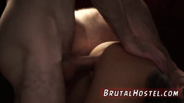 Brutal squirting orgasm first time Excited young tourists Felicity Feline and Jade