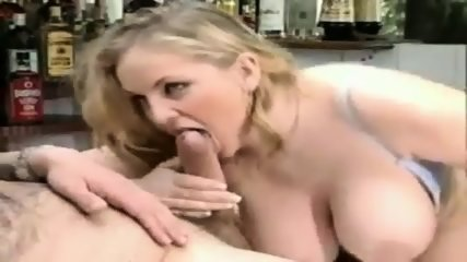 Sex with swedish big ass mom - scene 6
