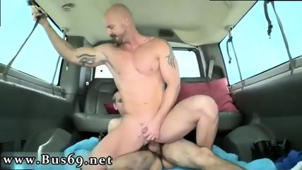 Pinoy male celebrity cumshot and straight jock go gay for cash Turn You Out!